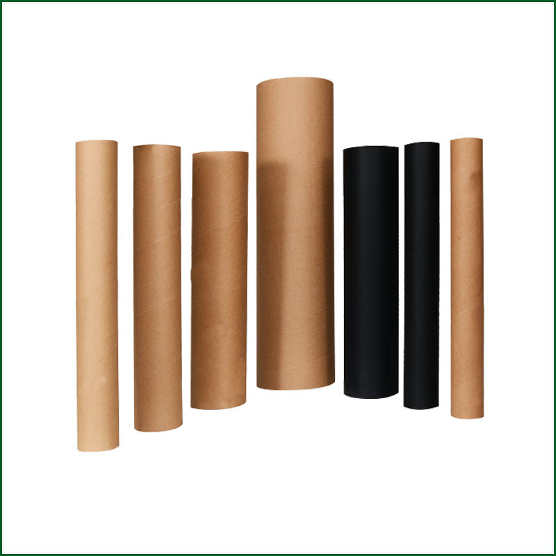 Cylindrical Products